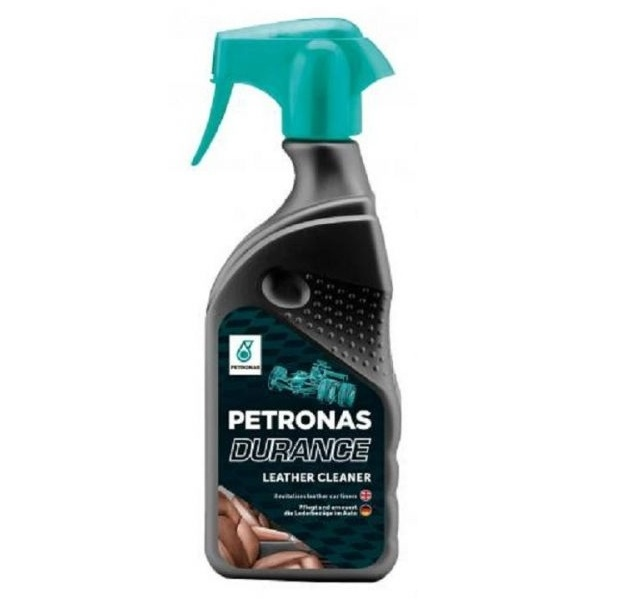 Petronas Durance Leather Cleaner 400ml