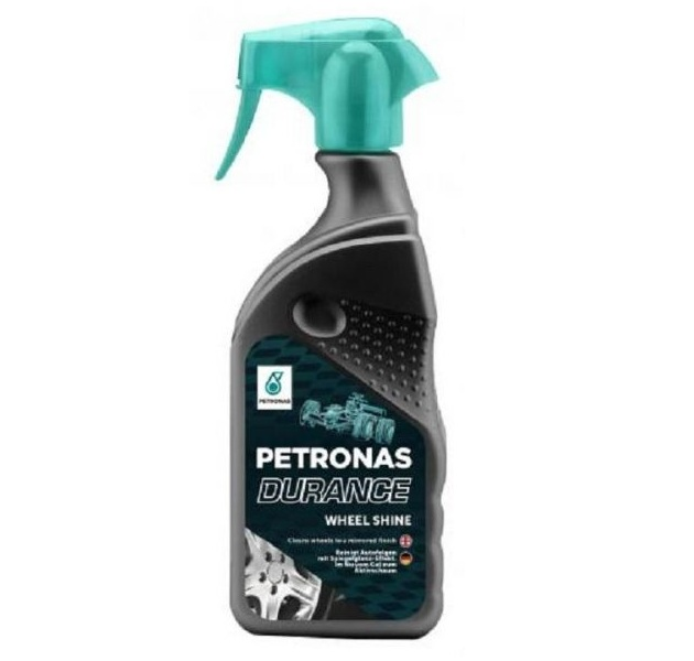 Petronas Durance Wheel Shine 400ml